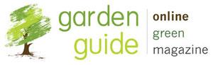 Νέα για κηπουρική, κηποτεχνία, αγροτικά και γεωπονικά θέματα Logo