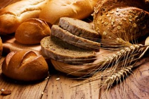 Το ψωμί και η σημασία του στην παράδοση!