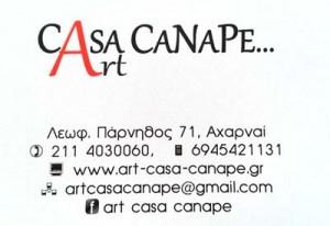 Art-casa-canape