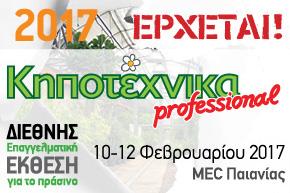 kipotexnika-2017