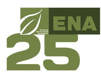 Ευρωπαϊκός Σύνδεσμος Φυτωριούχων (ΕΝΑ)