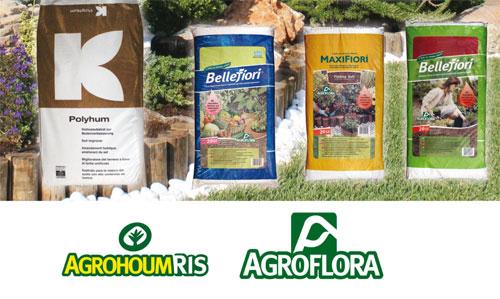 Agroflora