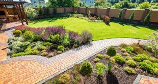 Επιλέξτε το ύφος του κήπου σας!