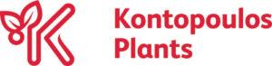 Kontopoulos plants